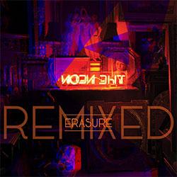 "Erasure ""The Neon Remixed"""