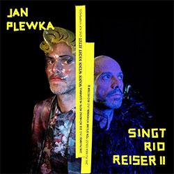 """Jan Plewka """"Wann wenn nicht jetzt"""""""