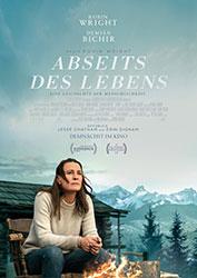"""""""Abseits des Lebens"""" Filmplakat (© 2021 Focus Features, LLC.)"""
