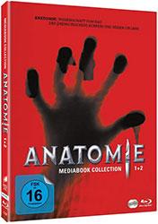 """Anatomie 1+2"" (© justbridge entertainment GmbH)"