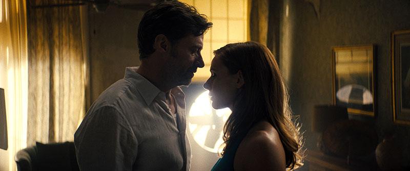 """""""Reminiscence: Die Erinnerung stirbt nie"""" Szenenbild (© 2021 Warner Bros. Entertainment Inc. All Rights Reserved.)"""