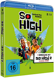 """So High"" (© justbridge entertainment GmbH)"