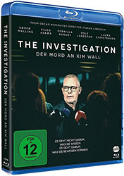 """The Investigation – Der Mord an Kim Wall"" (© justbridge entertainment GmbH)"