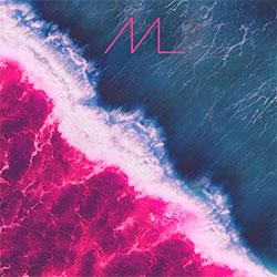 """Mads Langer """"Where Oceans Meet"""""""