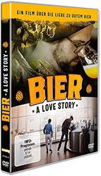 """Bier - A Love Story"" (© Polyband)"