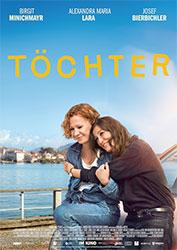"""Töchter"" Filmplakat (© Warner Bros. Entertainment Inc. All Rights Reserved.)"